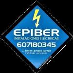 epiber logo
